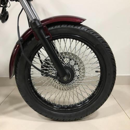 moto zanella ceccato 150 cc r 0km vintage retro 999 motos