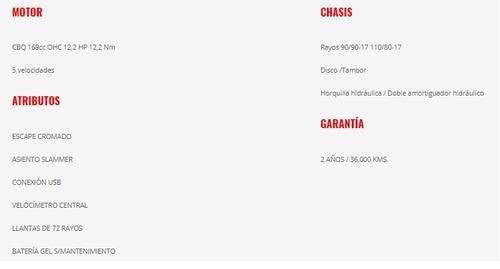 moto zanella ceccato 150 r 0km retro 2019 999 motos