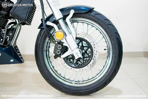 moto zanella ceccato x 250 cafe racer 0km urquiza motos