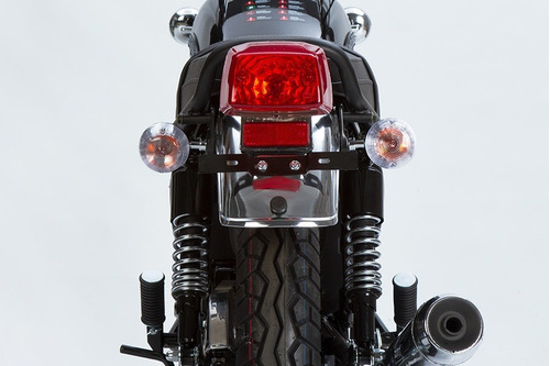 moto zanella custom patagonian eagle 150 st urquiza motos
