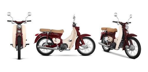 moto zanella motoneta 110 usb vintage 2020 0km agencia caba