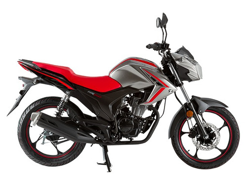 moto zanella next rx 150 nexxt 2019 0 km  999 motos