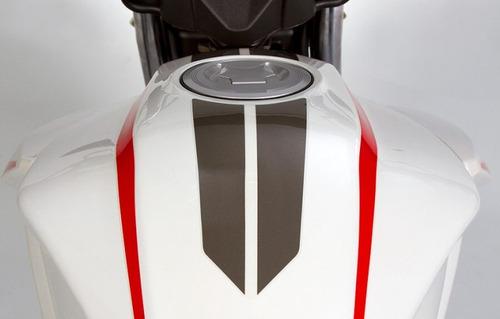 moto zanella next rx 150 nexxt  nacked 2019 0 km  999 motos