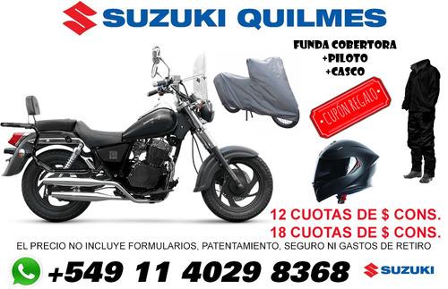 moto zanella patagonia 250 eagle bicilindrica black nuevas