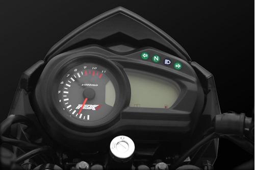 moto zanella rx 1 150 0km rx1 street nueva 2018