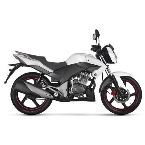 moto zanella rx 1 150 rx1 financiacion 0km urquiza motos