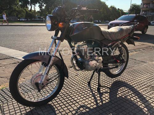moto zanella rx 150 g3 0 km z6 z7 rx150 vc cg guerrero cuota