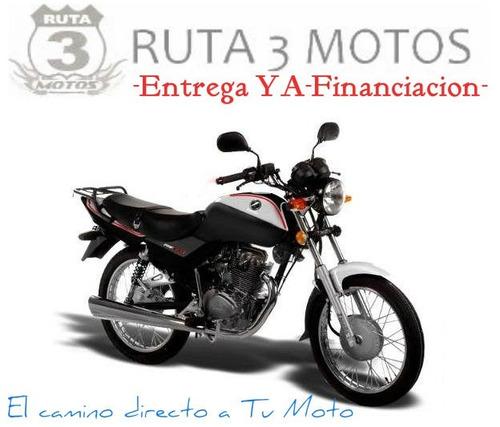 moto zanella rx 150 g3 0km 2019