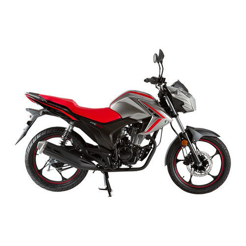 moto zanella rx 150 next enduro calle urquiza motos