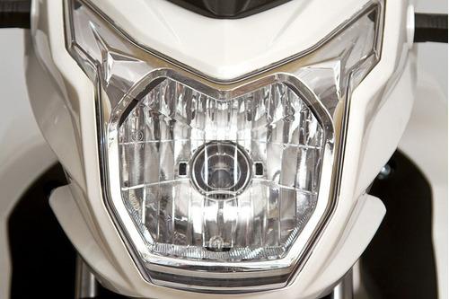 moto zanella rx 150 next lanzamiento exclusivo urquiza motos