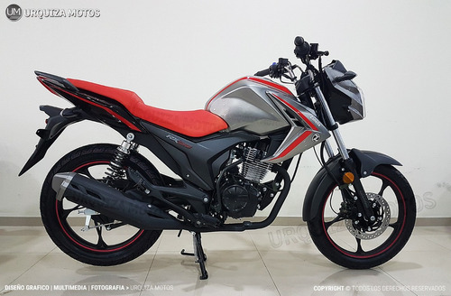 moto zanella rx 150 next lider exclusivo urquiza motos