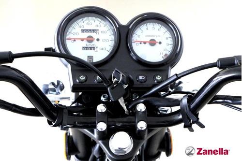 moto zanella rx 150 sapucai tracker cafe race cyber monday