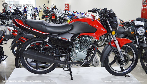 moto zanella rx 150 z6 ghost base 0km urquiza motos
