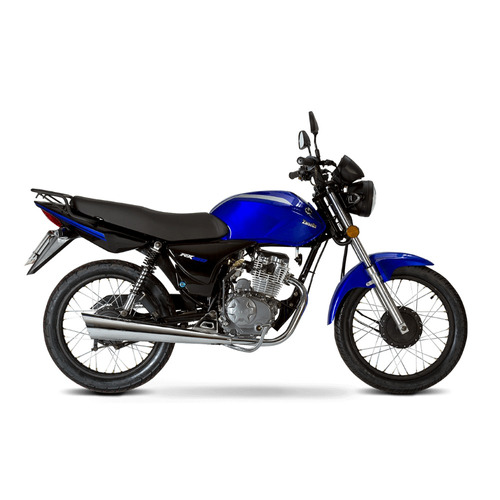 moto zanella rx 150 z7 base lanzamiento 0km urquiza motos