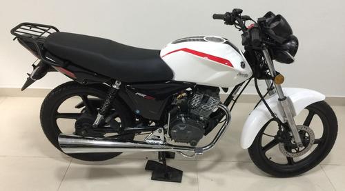 moto zanella rx 150 z7 full 2019 calle 0km 999 motos quilmes
