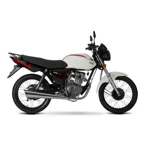 moto zanella rx 150 z7 lanzamiento exclusivo urquiza motos
