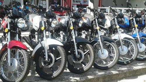 moto zanella rx 150 z7 linea nueva