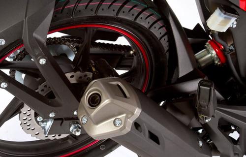 moto zanella rx 200 next modelo exclusiva 0km urquiza motos