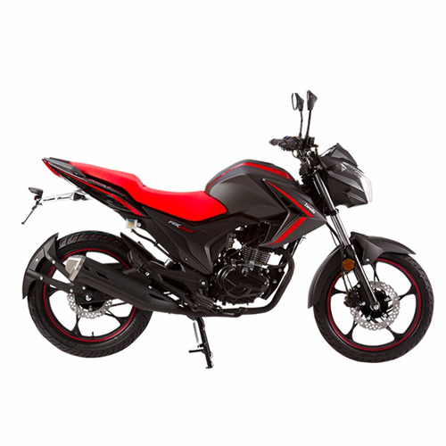moto zanella rx 200 next nuevo modelo 2017 0km urquiza motos