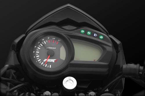 moto zanella rx1 150 rx 1 promocion t 0km urquiza motos