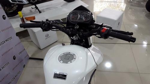 moto zanella rx1 motos