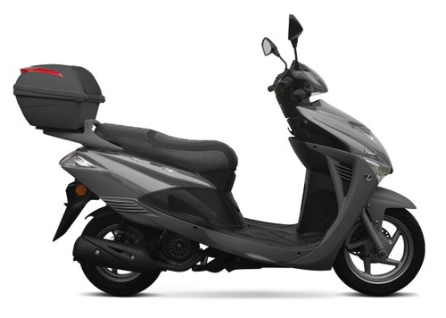 moto zanella styler 150 rt service gratis