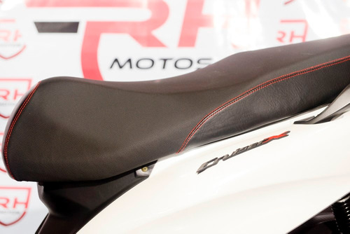 moto zanella styler cruiser  x  150