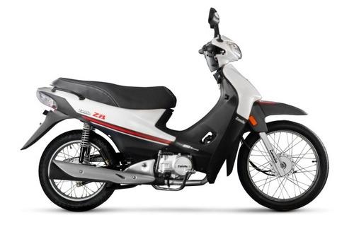 moto zanella zb 110 999 motos
