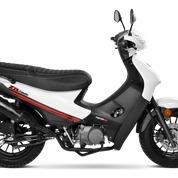 moto zanella zb 125 r cub scooter 0km urquiza motos cuotas