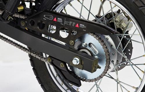moto zanella zr 200 ohc 0km enduro urquiza motos 2020