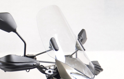 moto zanella zr 250 gta baul y valijas laterales 0km cuotas
