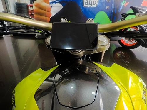 moto zontes v310 modelo 2019