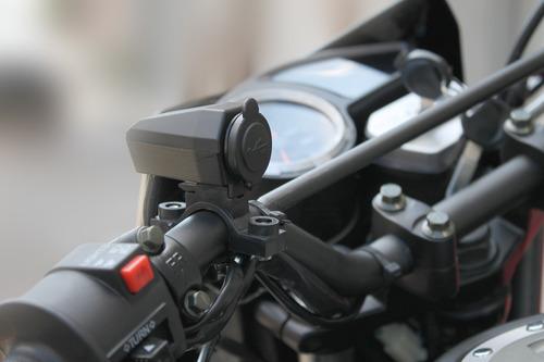 moto ztt zr 200 cc zanella 0km