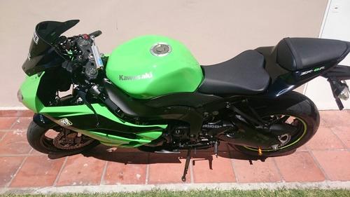 moto zx-6r, no mt 03,no honda, no yamaha
