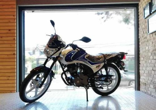 moto150 rex euromot