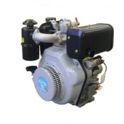 motobomba a diesel de 4   marca mpower