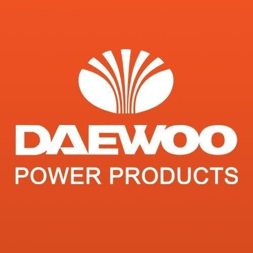 motobomba agua centrifuga autocebante daewoo gae50