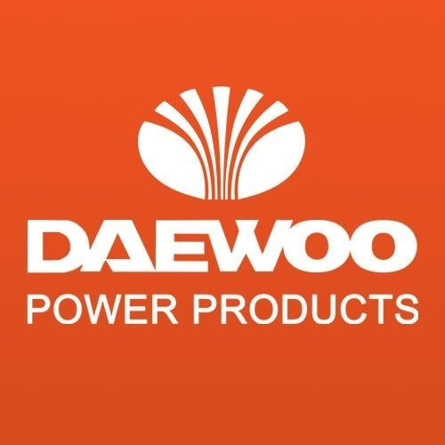 motobomba agua centrifuga autocebante daewoo gae80
