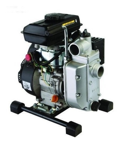 motobomba arvek motorarg mb111g 1,3 hp nafta. 4 tiempos