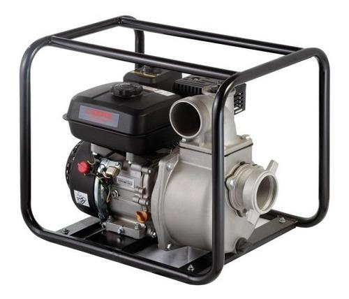 motobomba arvek motorarg mb223g 3,6 hp nafta. 4 tiempos