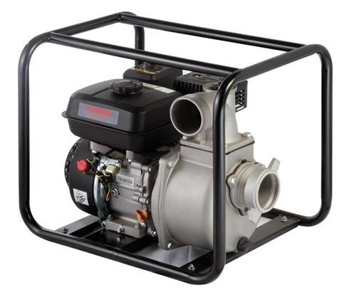 motobomba arvek motorarg mb333g 3,6 hp nafta. 4 tiempos