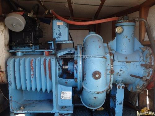 motobomba diesel 10 pulgadas john deere 6060t 10723