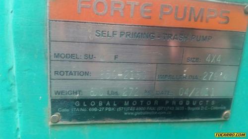 motobomba forte pumps