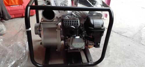 motobomba honda wb30xt nueva