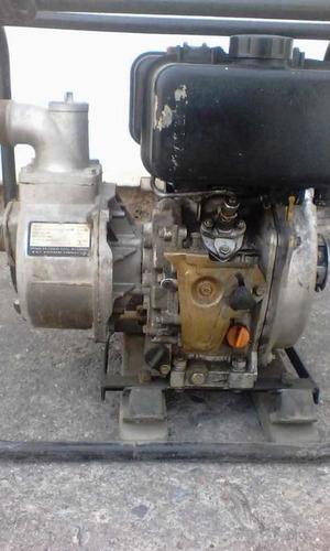 motobomba toyama 7 hp