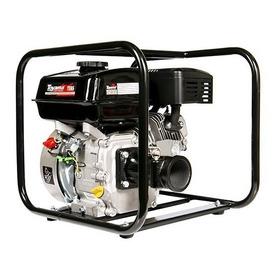 Motobomba Toyama Twp50sub-xp Submersivel 2 Pol Gasolina 4t