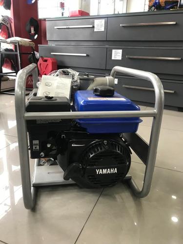 motobomba yamaha yp30c