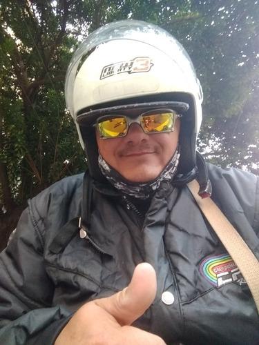 motoboy 11-973954954 whats