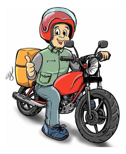 motoboy - delivery