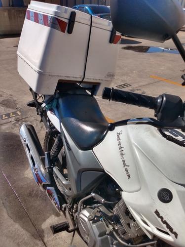 motoboy entregador abc